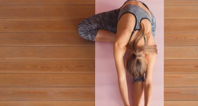 Does Pilates Really Work?