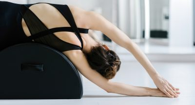 Yoga and Pilates: What's the Difference and Which One is Best for Me?